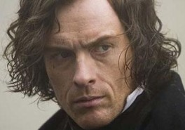 mr-rochester-jane-eyre