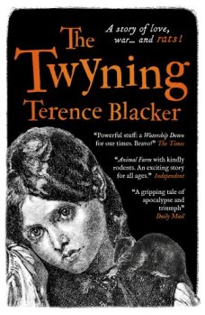 the_twyning_terence_blacker