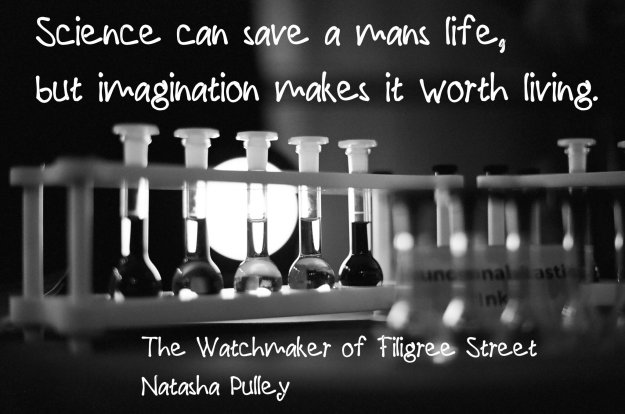 quotes about science versus imagination creativity what makes life worth living